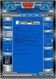 Small Edition V2 Template-Blau 001_small_edition