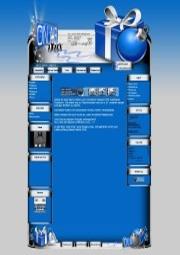 Sound of Xmas Template-Blau 001_sound_xmas