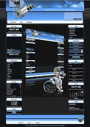 Studio Template-Blau 001_studio