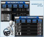 Sendeplan Template-Blau 001_v2_Sendeplan_set01