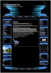 W-P Set E Template-Blau 001_v3_w_p_set01