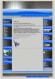 W-P Set C Template-Blau 001_v3_w_p_set03
