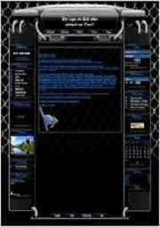 W-P Set A Template-Blau 001_v3_w_p_set10