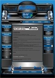 4Mics Template-Blau 001_w-p-4mic