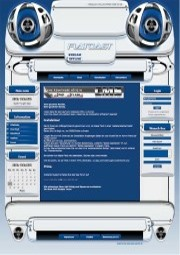 New Generation Template-Blau 001_w-p-new_generation
