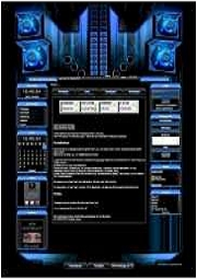 Power Template-Blau 001_w-p-power