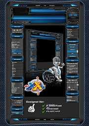 Commander Template-Blau 001_w-p_commander