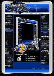 DJ Big Block Template-Blau 001_w-p_dj_big_block