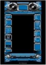 Electra Template-Blau 001_w-p_electra