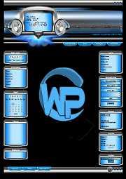 Babylon Template-Blau 001_w_p_babylon