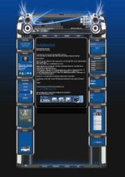 Merciless Template-Blau 001_w_p_merciless