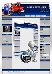 Ideal Standard: Feuerwehr Template-Blau 001_wp_feuerwehr_01