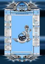 Icarus Template-Blau 001_wp_icarus
