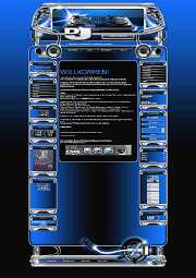 My-Deejay Template-Blau 001_wp_my_deejay