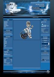 Undercover Template-Blau 001_wp_undercover