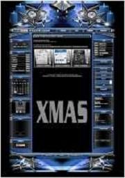 Weihnachts Set B Template-Blau 001_x_mas2_01