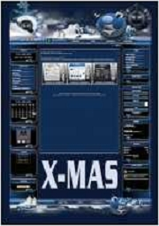 Weihnachten Set1  001x_mas_1