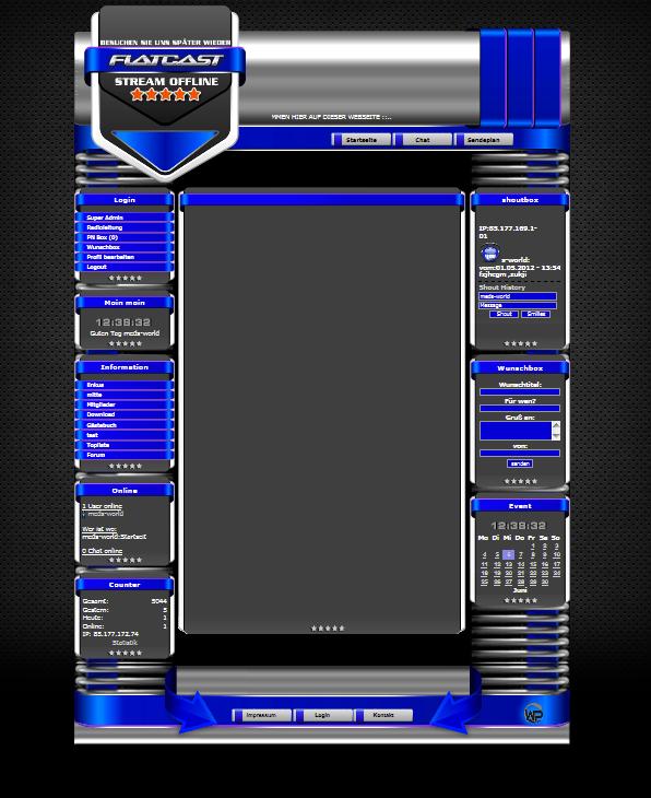 Comodor Template-Lila-Blau 002_comodor