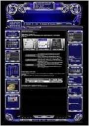 Future Template-Lila-Blau 002_future_set10