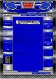 Small Edition V2 Template-Lila-Blau 002_small_edition