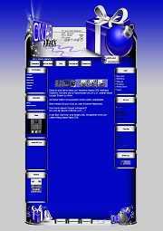 Sound of Xmas Template-Lila-Blau 002_sound_xmas