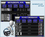 Sendeplan Template-Lila-Blau 002_v2_Sendeplan_set01