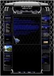 W-P Set A  Template-Lila-Blau 002_v3_w_p_set10