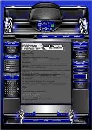 4 Mics Template-Lila-Blau 002_w-p-4mic