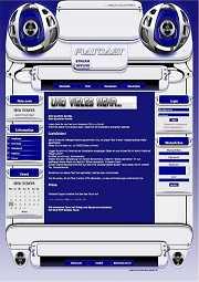 New Generation Template-Lila-Blau 002_w-p-new_generation