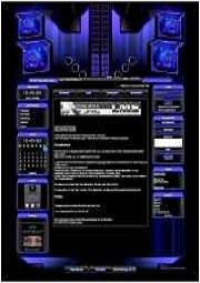 Power Template-Lila-Blau 002_w-p-power