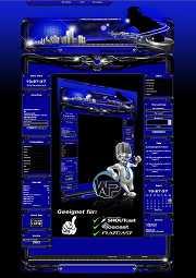DeeJay Template-Lila-Blau 002_w-p_deejay