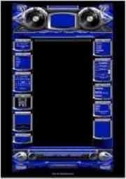 Electra Template-Lila-Blau 002_w-p_electra