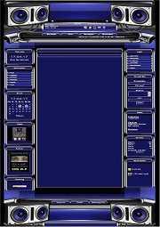 Quatro Template-Lila-Blau 002_w-p_quatro