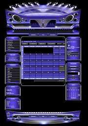 Arena Template-Lila-Blau 002_w_p_arena