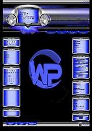 Babylon Template-Lila-Blau 002_w_p_babylon