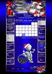 Christmas Template-Lila-Blau 002_w_p_christmas
