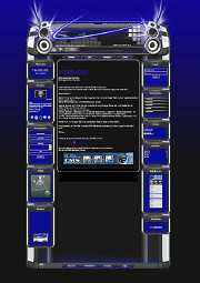 Merciless Template-Lila-Blau 002_w_p_merciless