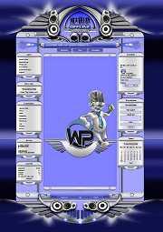 Icarus Template-Lila-Blau 002_wp_icarus