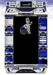 Robot Dream Template-Lila-Blau 002_wp_robot_dream