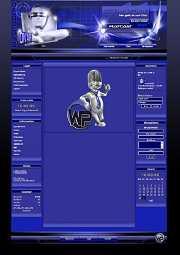 Undercover Template-Lila-Blau 002_wp_undercover