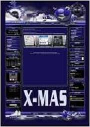 Weihnachten Set1  002x_mas_1