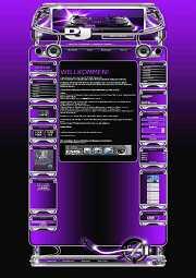 My-Deejay Template-Lila 003_wp_my_deejay
