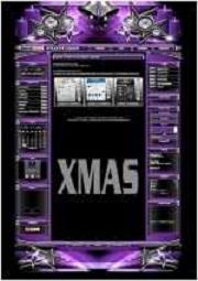Weihnachts Set B Template-Lila 003_x_mas2_03