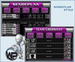 Sendeplan Template-Pink 004_v2_Sendeplan_set01
