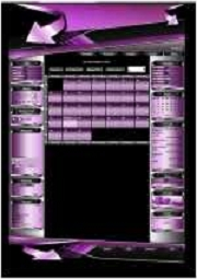 W-P Set J  Template-Pink 004_v3_w_p_set09
