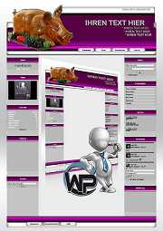 Ideal Standard: Partyservice Template-Pink 004_wp_partyservice_04