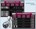 Sendeplan Template-Rosa 005_v2_Sendeplan_set01