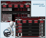 Sendeplan Template-Rot 006_chrome