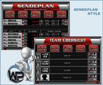Sendeplan Template-Rot 006_v2_Sendeplan_set01