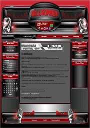 4 Mics Template-Rot 006_w-p-4mic
